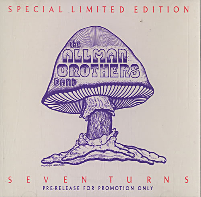 Allman-Brothers-Band-Seven-Turns-228149.jpg