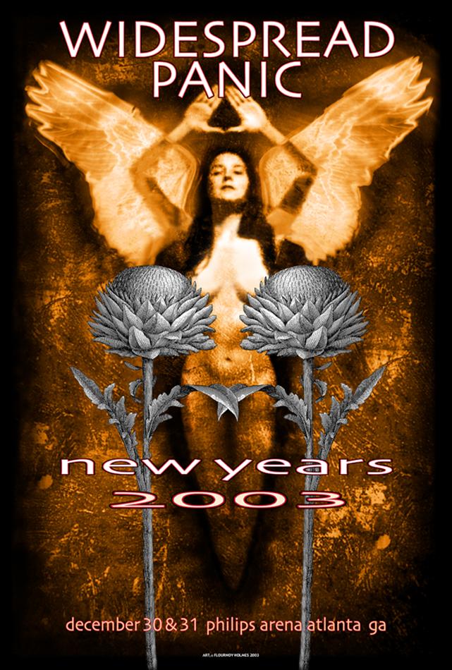 panic poster 2003 web .png