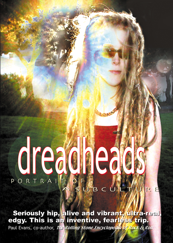 dreadheads  2006.png