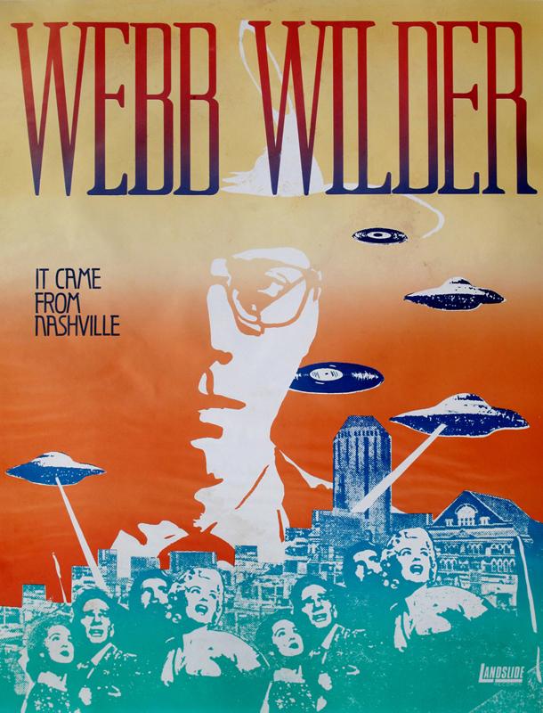 web wilder poster.jpg