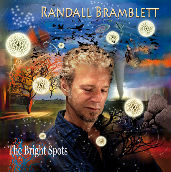 Randall Bramlett 2013