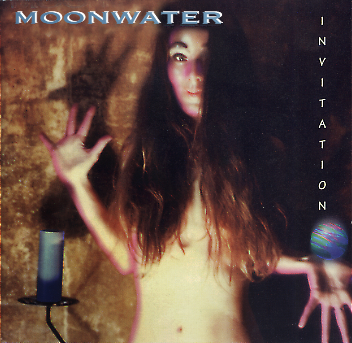 moonwater.png