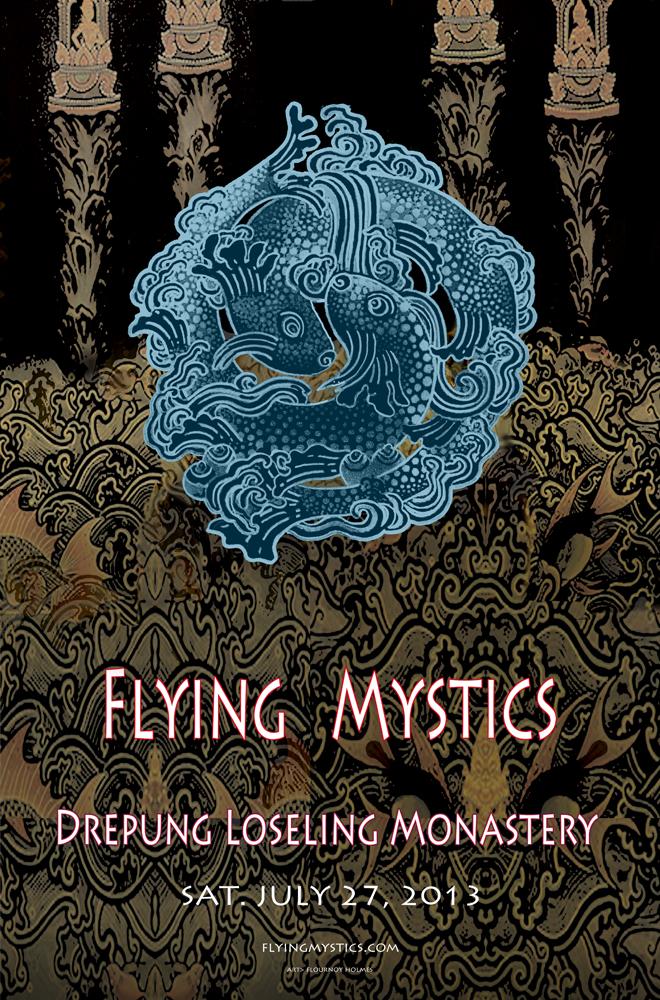 flying mystics drepung poster .jpg