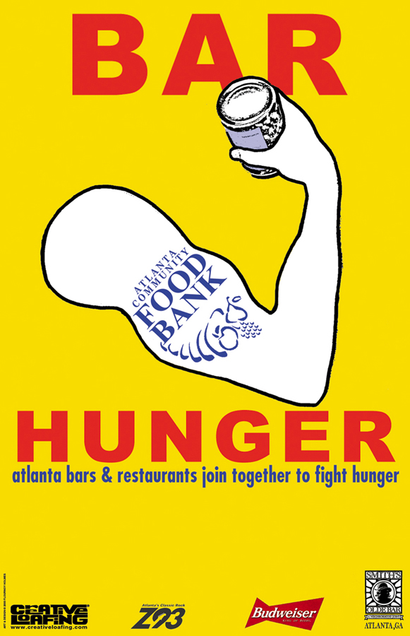 FOOD BANK POSTER copy 1.jpg
