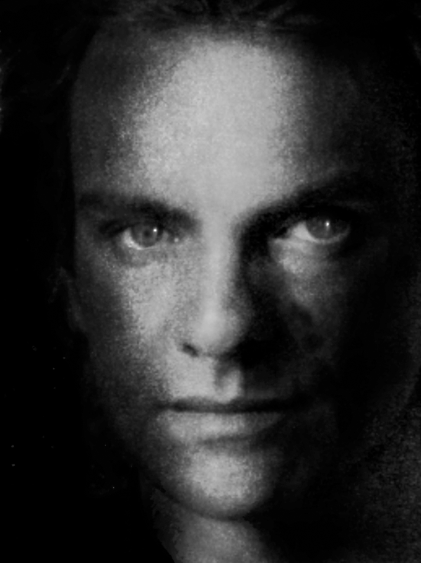 sting photo 1985 nyc final.png