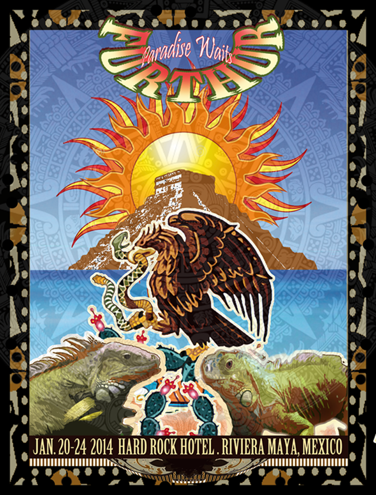 FURTHUR MEXICO POSTER.png