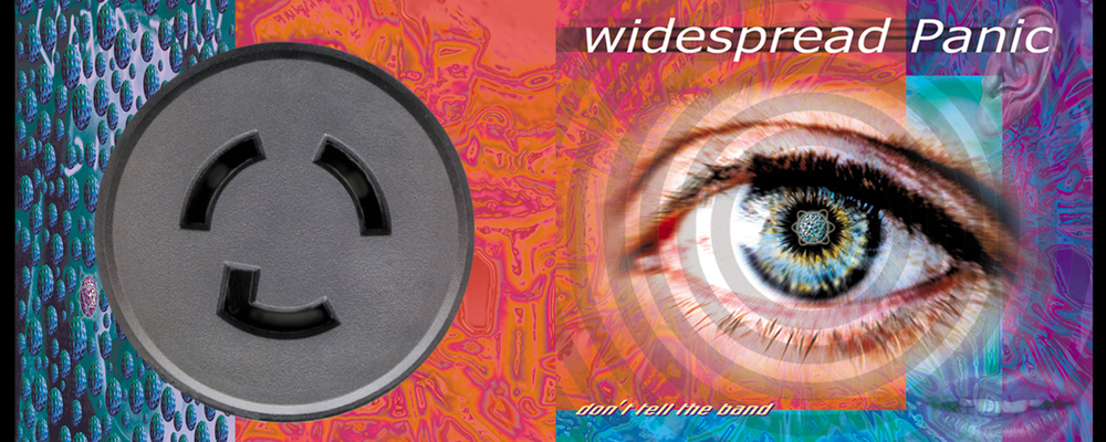 sqs Widespread Panic Don't Tell The Band Splash.jpg