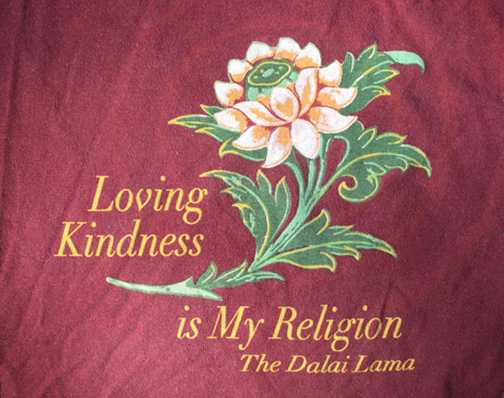 dalai t shirt web sq.jpg
