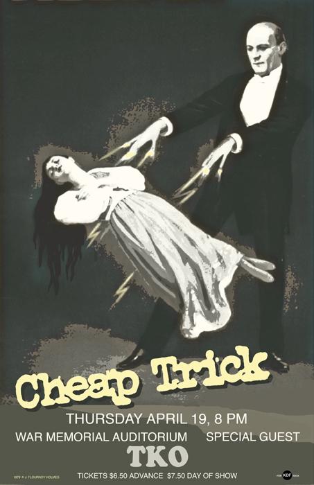 cheap trick poster .jpg