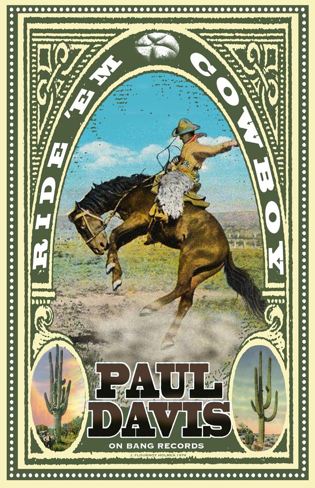 PAUL DAVIS POSTER FINAL.jpg