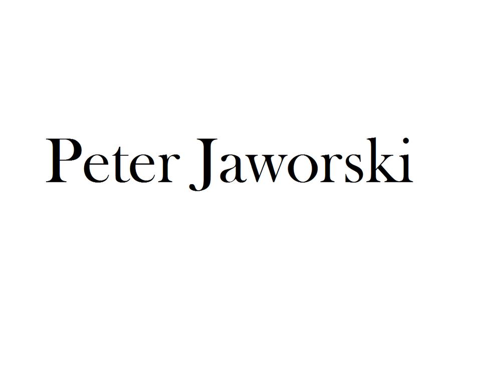 Peter Jaworski.png