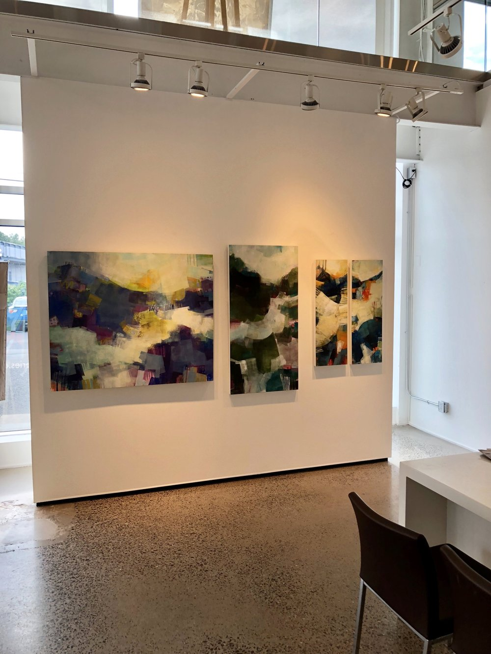 koyman galleries.jpg