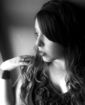 Kayleigh.png