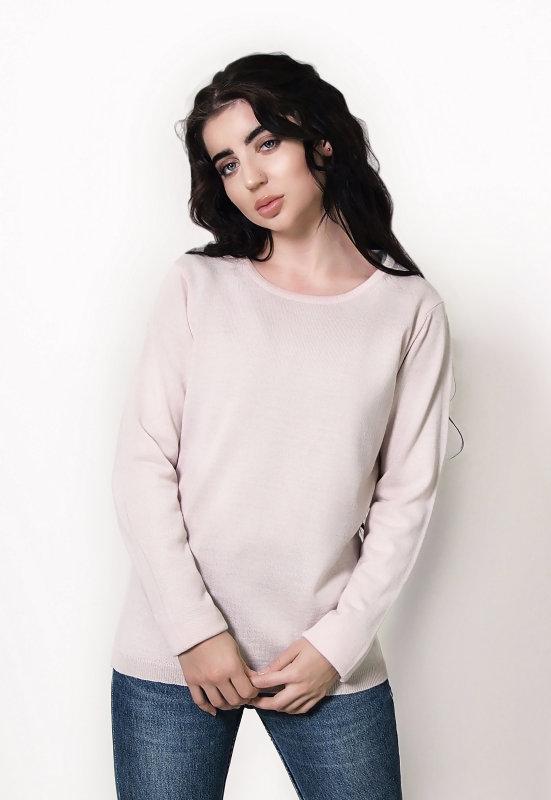 6052-soft-pink.jpg