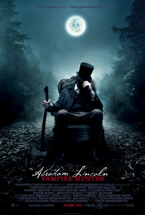 abraham_lincoln_vampire_hunter.jpg