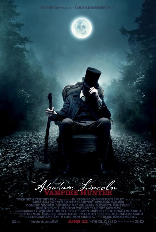 abraham_lincoln_vampire_hunter.jpg