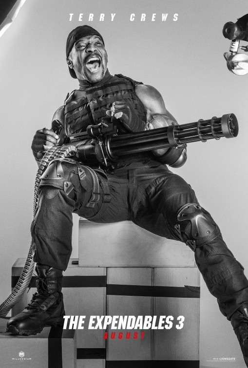 expendables_three_ver11.jpg