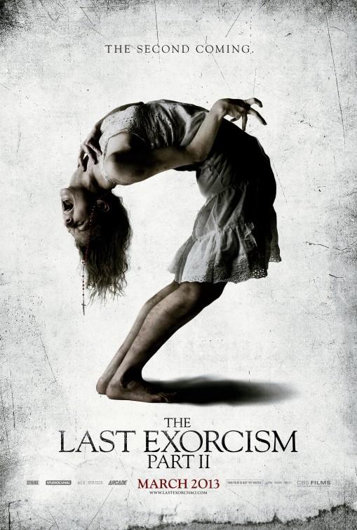 last_exorcism_part_ii.jpg