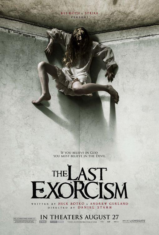 last_exorcism_ver3.jpg
