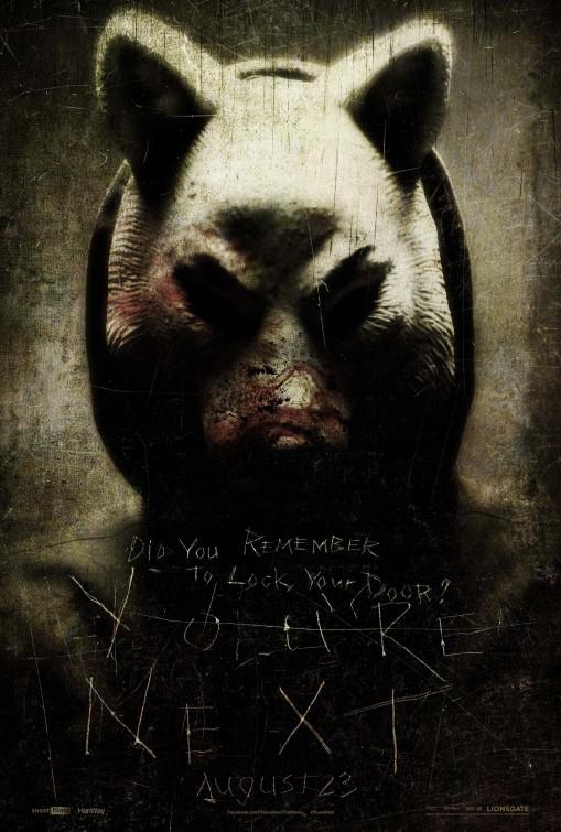 youre_next_ver2.jpg