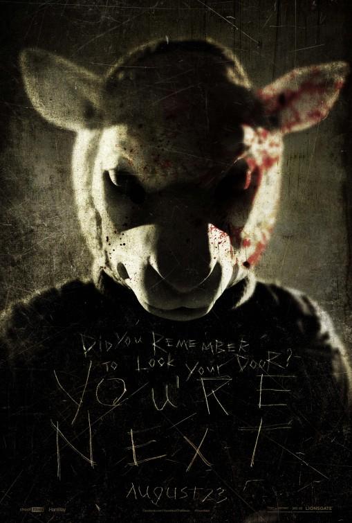 youre_next-1.jpg