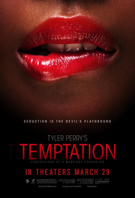 tyler_perrys_temptation_confessions_of_a_marriage_counselor_ver3.jpg