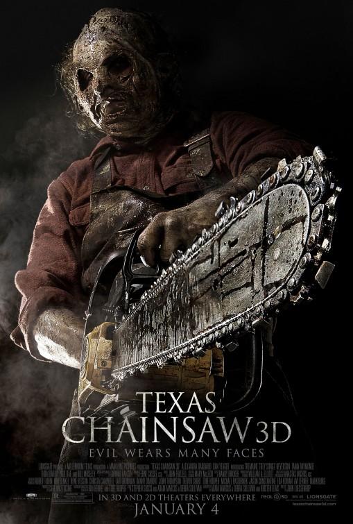 texas_chainsaw_massacre_3d_ver3.jpg
