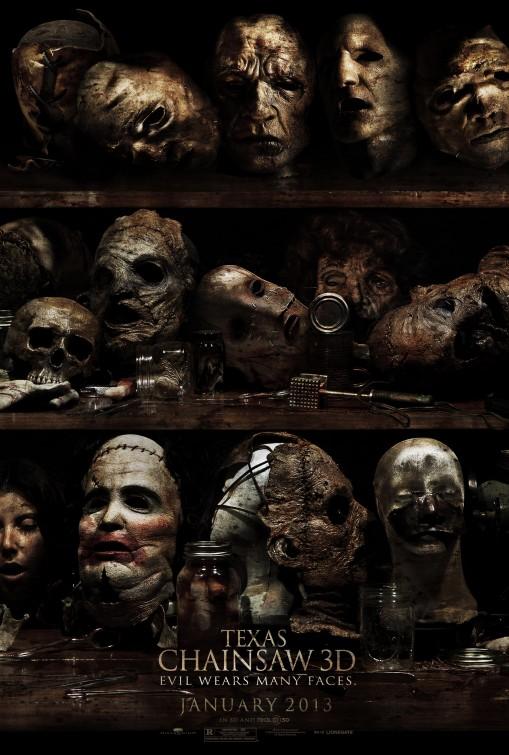 texas_chainsaw_massacre_3d.jpg