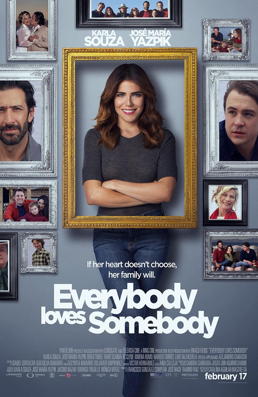 everybody_loves_somebody_xlg-1.jpg