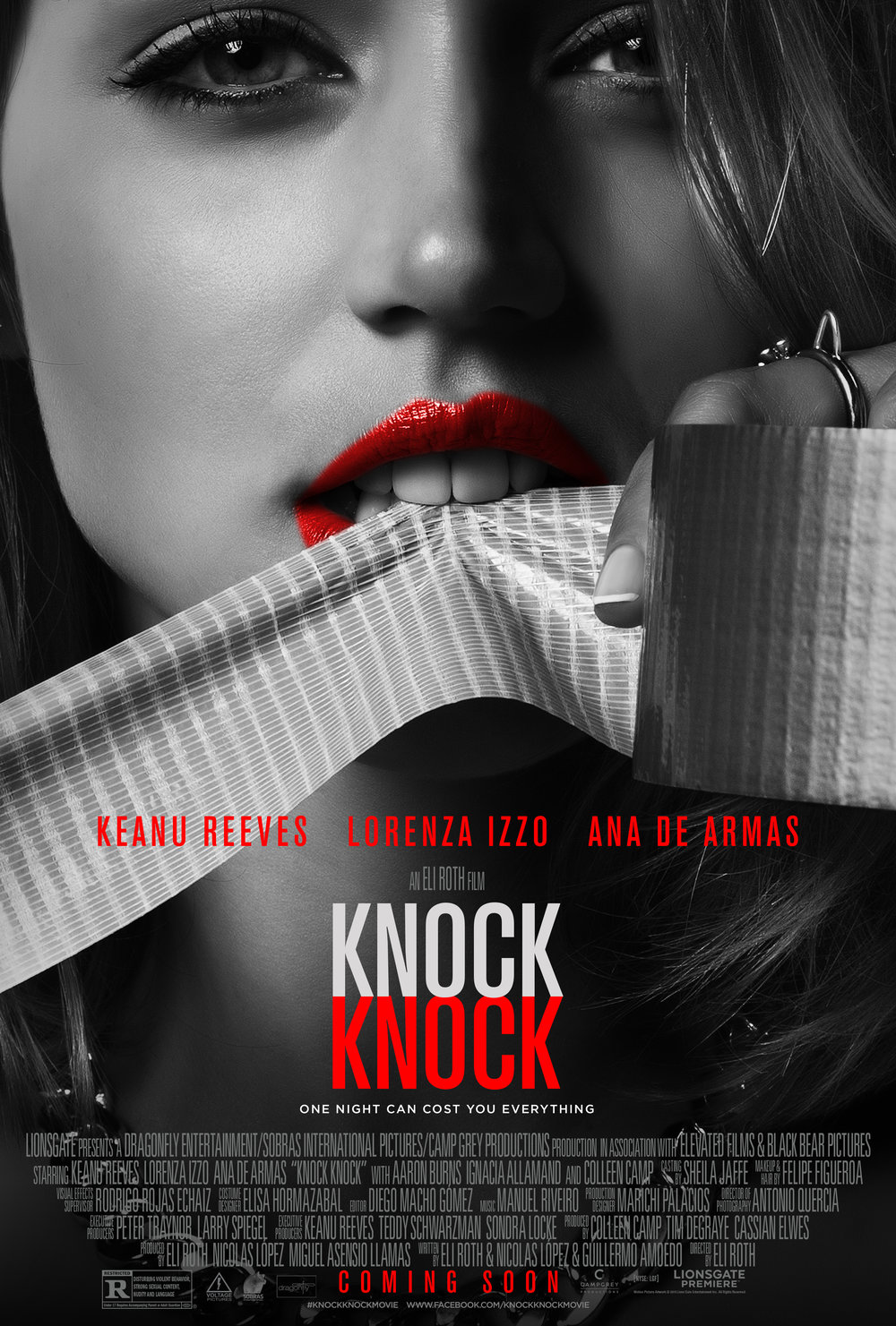 knockknock_FINISH.jpg