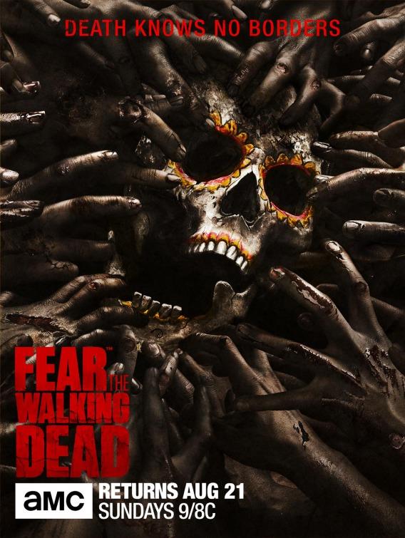 fear_the_walking_dead_ver5.jpg