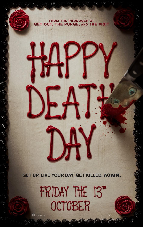 happy_death_day_xlg.jpg