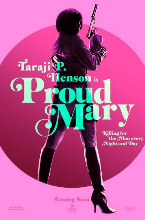 proud_mary_ver2.jpg