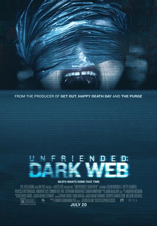 unfriended_dark_web.jpg