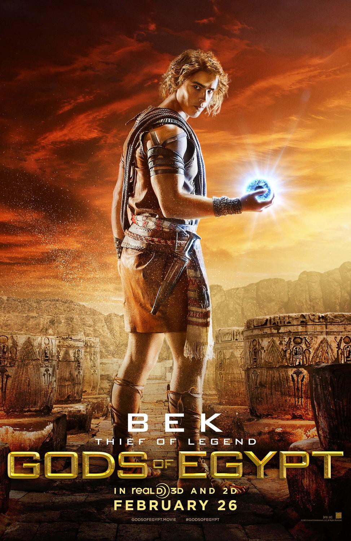 gods_of_egypt_xlg.jpg