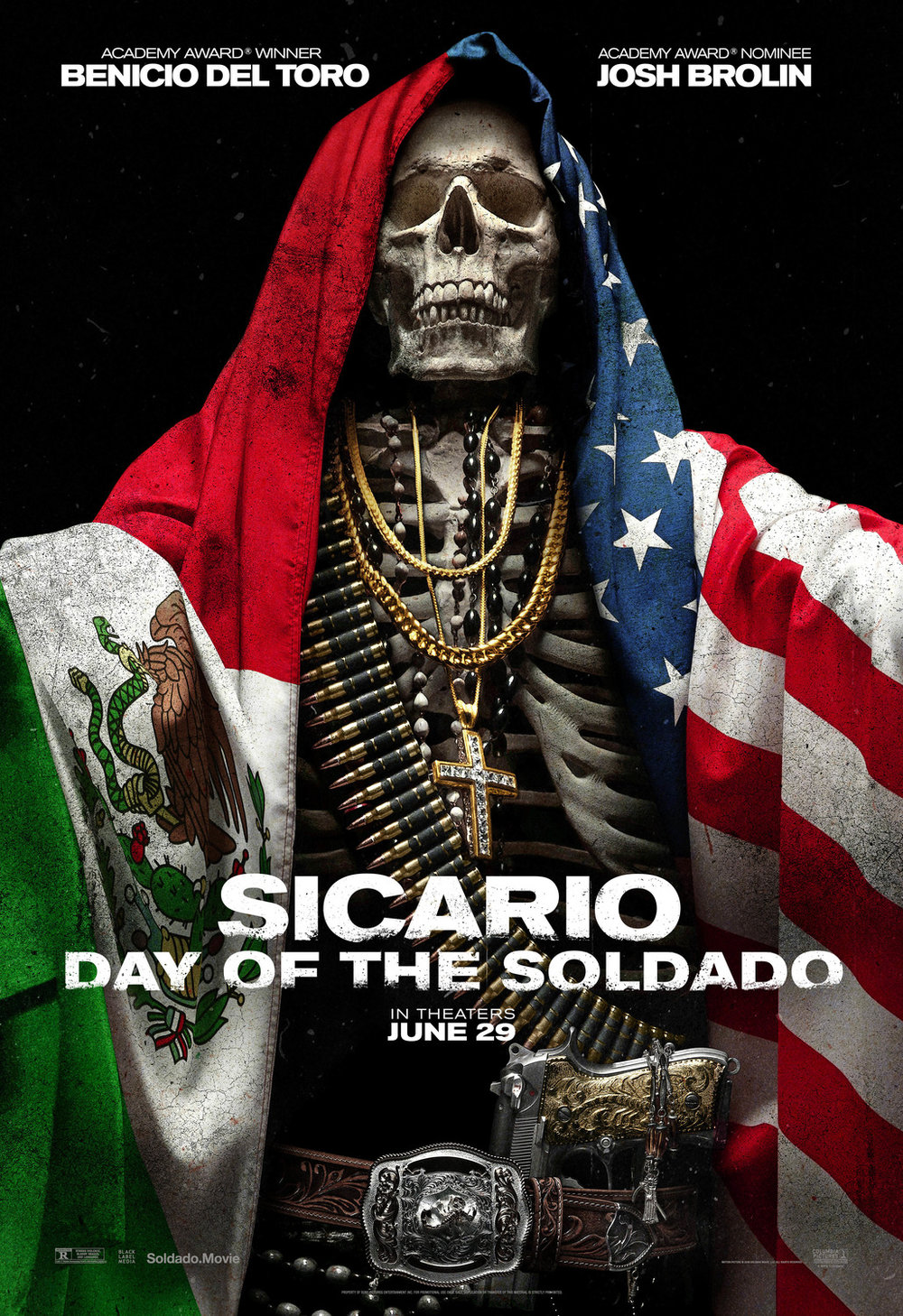 sicario_day_of_the_soldado_ver9_xlg.jpg