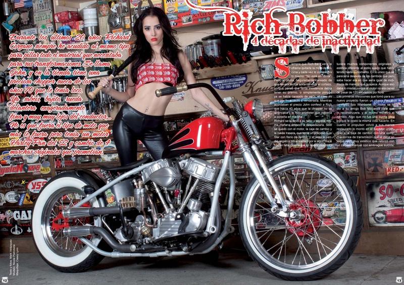 Xtreme Bikes Magazine Credit.jpg