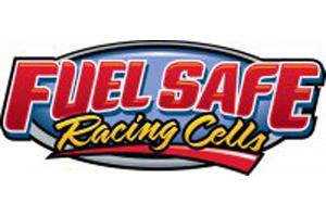 FuelSafe.jpg