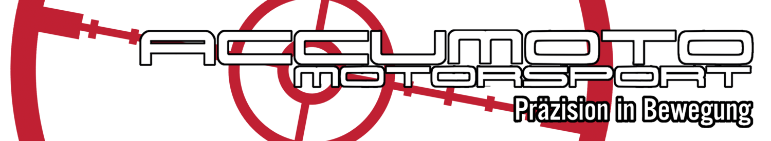 Accumoto Motorsport