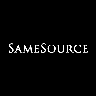 SameSource
