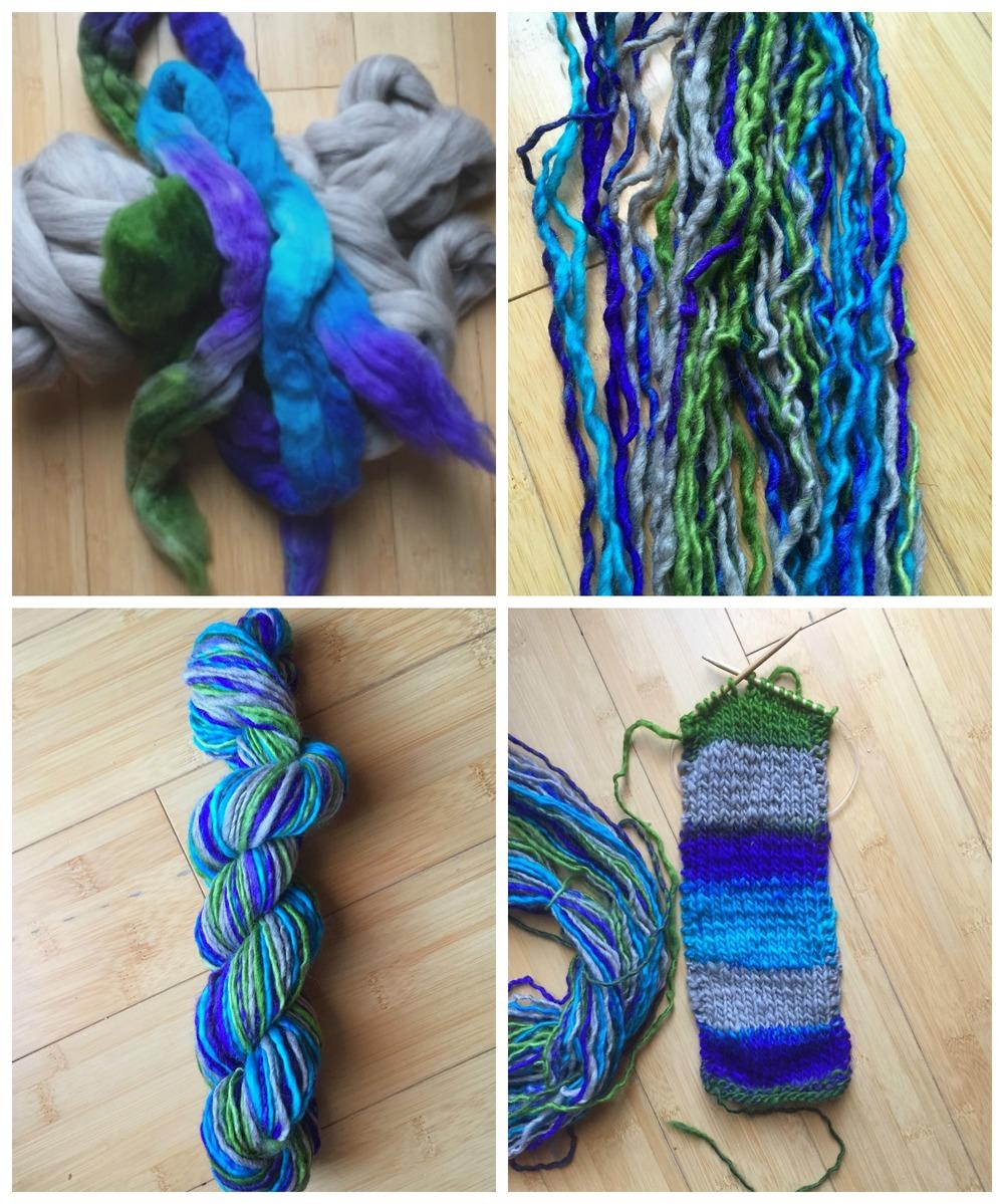 nat maya fiber+open yarn.jpg