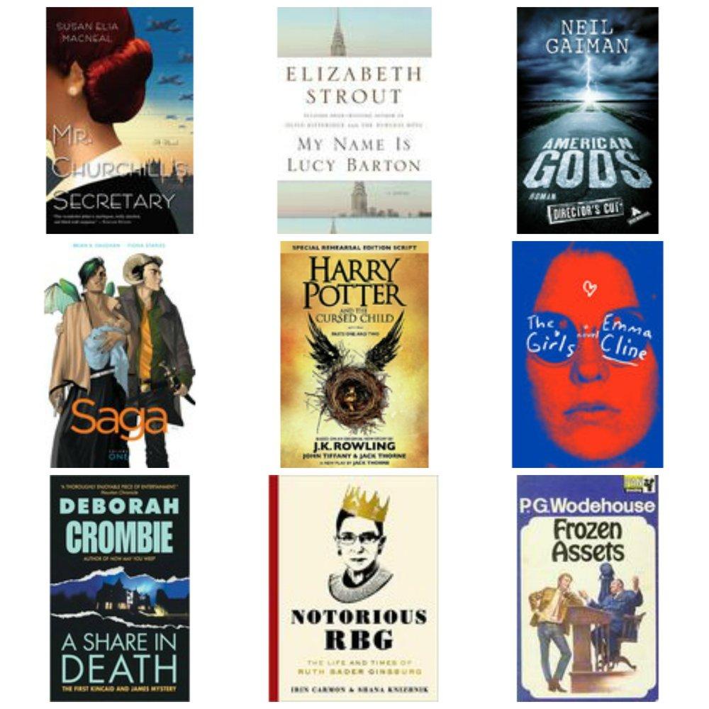 2016 books.jpg
