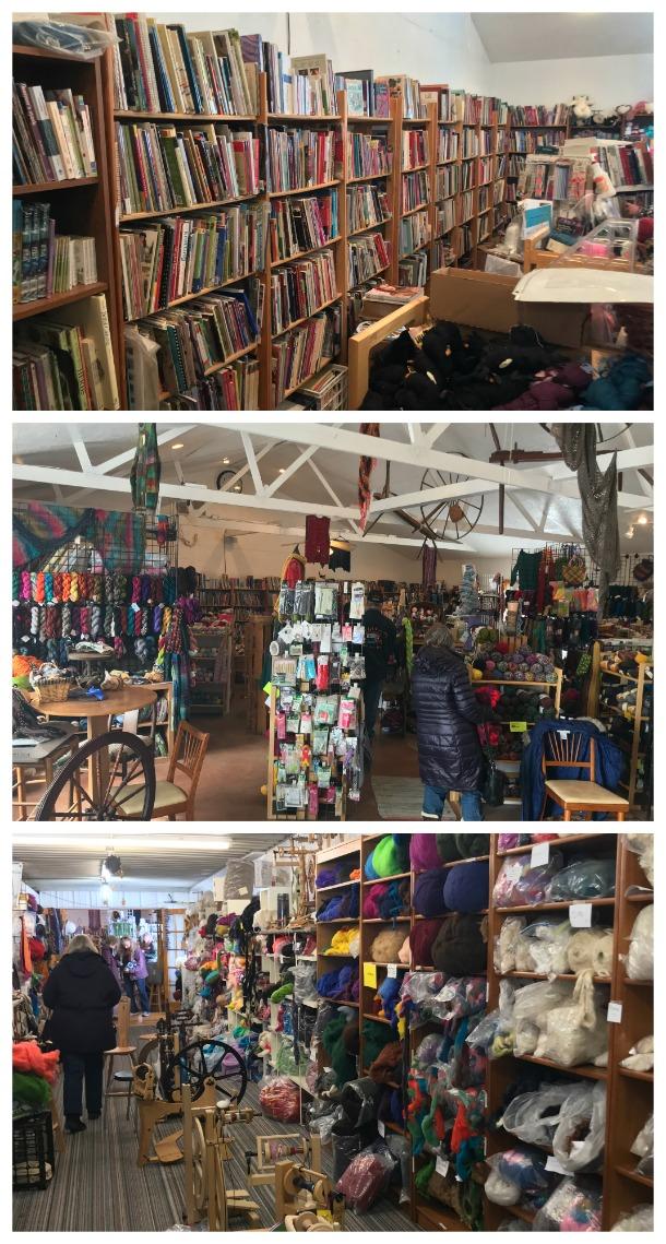 susans shop collage.jpg