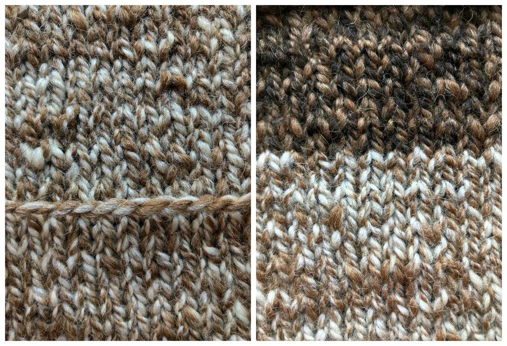 white grey dark brown collage.jpg