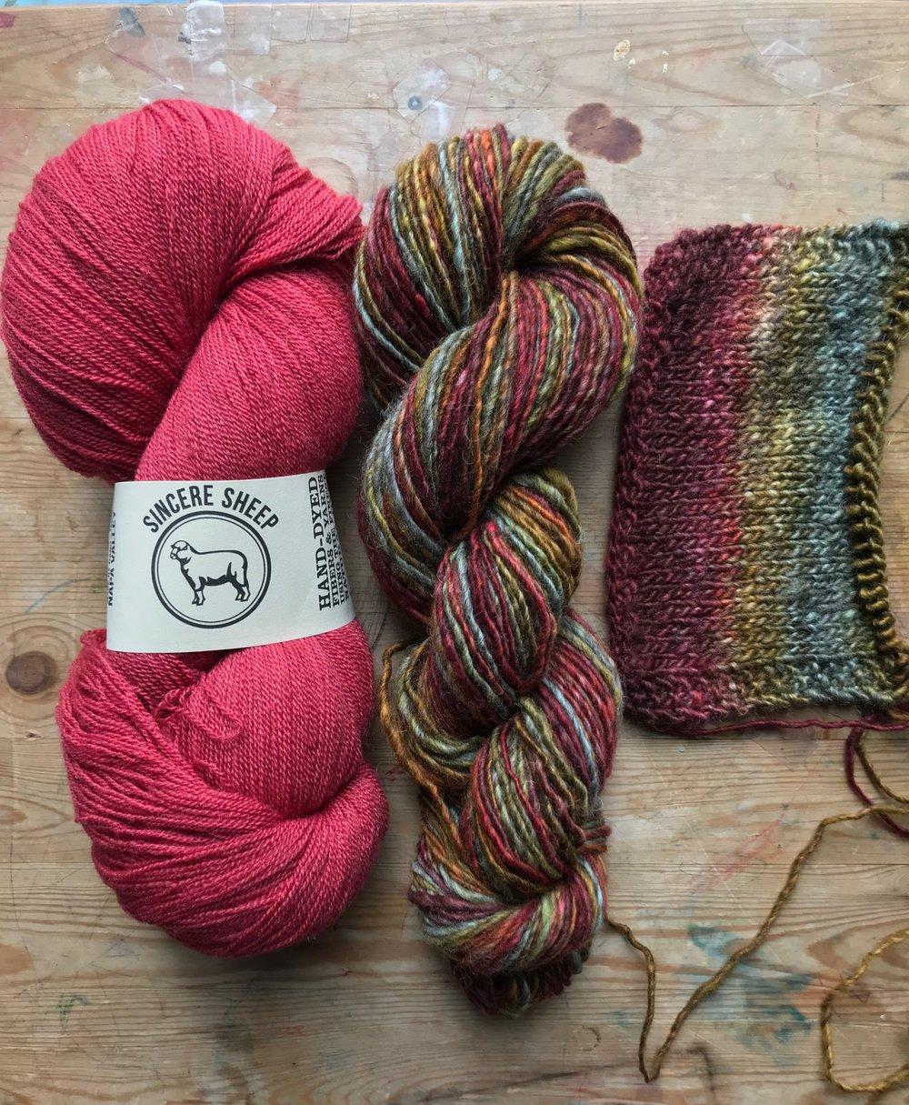 with knitting.jpeg