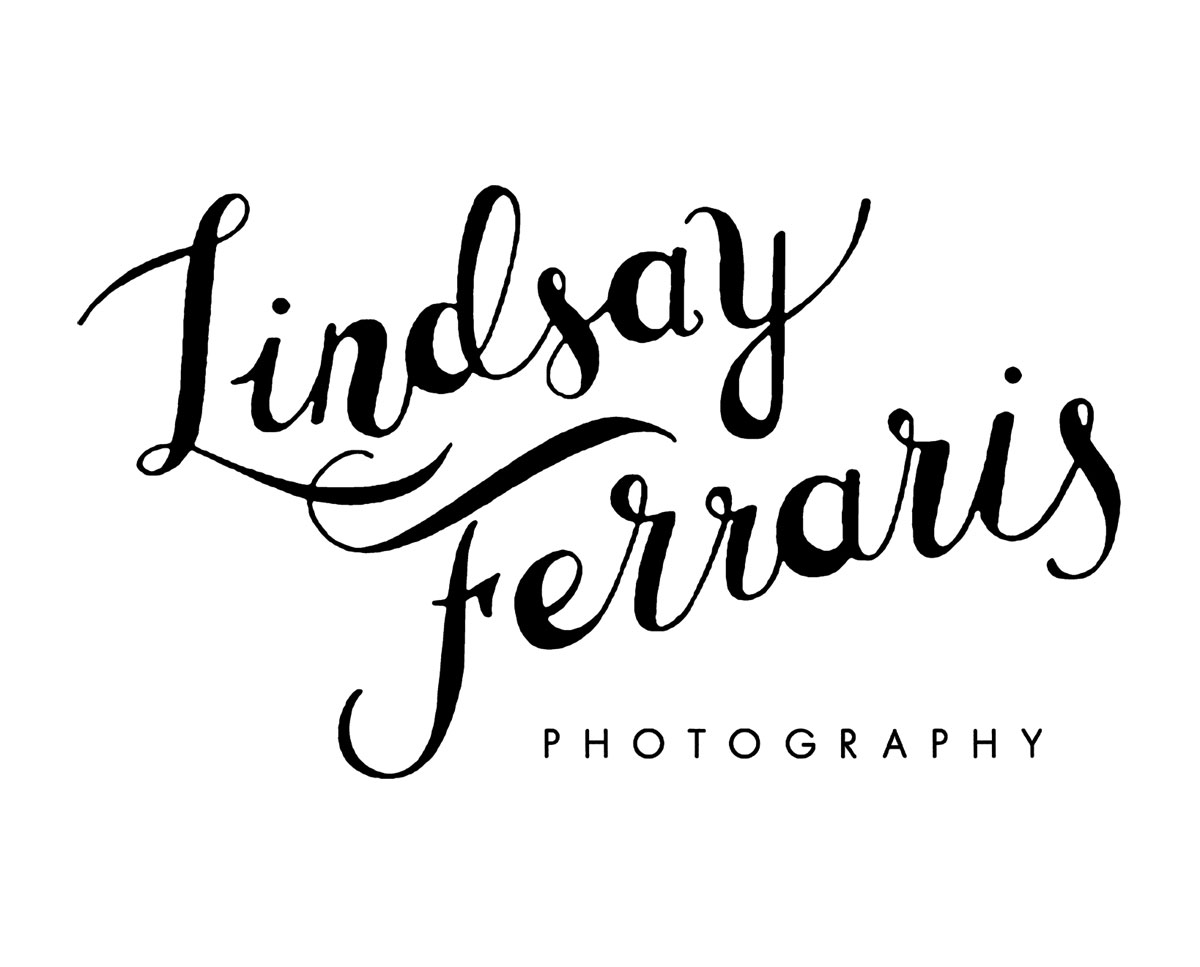 Lindsay Ferraris Photography