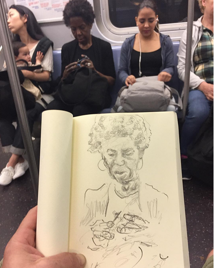 L-Train 2nd June 2017.png