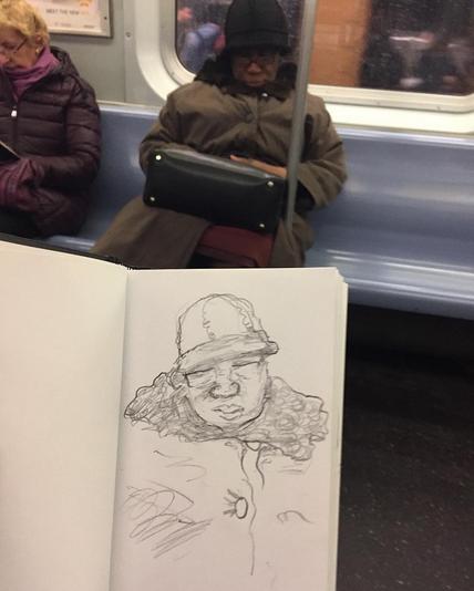 L-Train February 2nd 2017.png