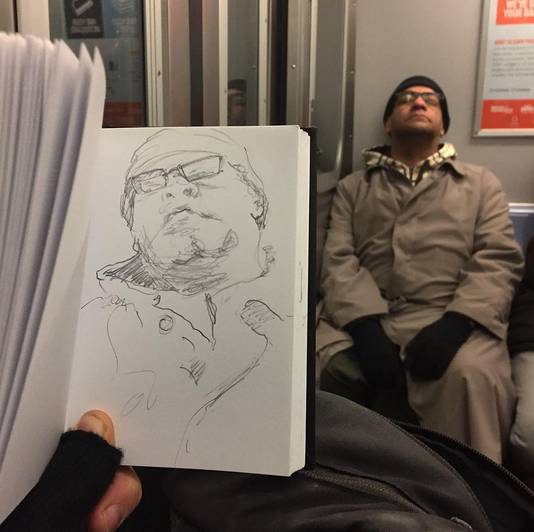 L-Train February 3rd 2017.png