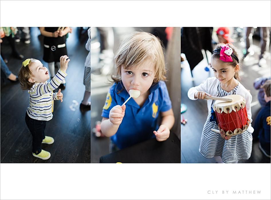 AVA_Blog04.jpg